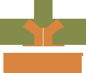 lcmt logo